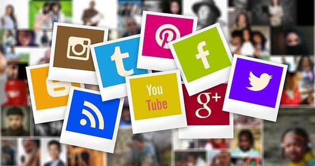 מיתוג אישי בעידן הדיגיטלי