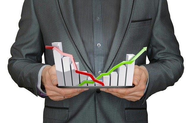 עסקאות מכר במקרקעין: כיצד ניתן למזער את הסיכונים?